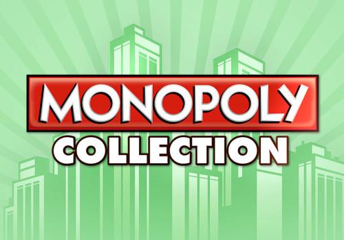 EA Monopoly