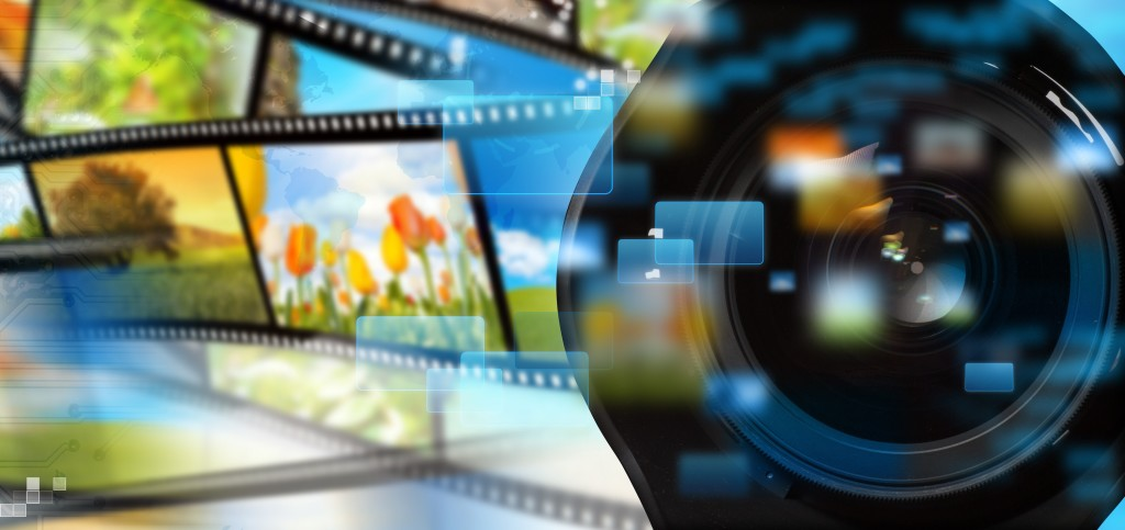 SF Video Production Companies: Choosing the Right Company